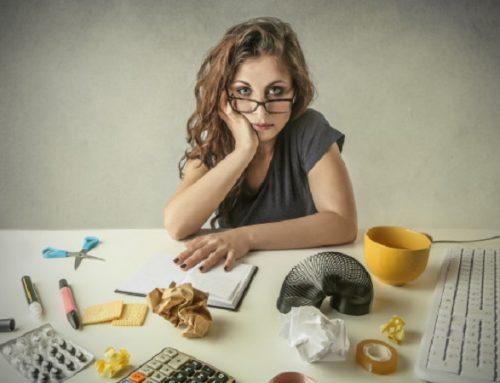 ۸ اشتباه رایج درباره مدیرت زمان